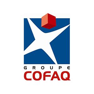 Logo Cofaq