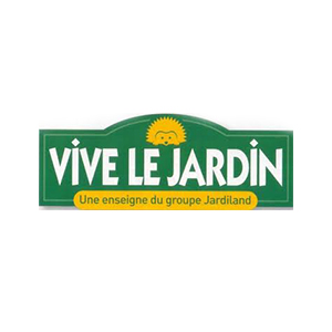 Points de vente tecnoma for Vive le jardin 06
