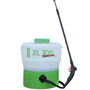 XL300 Eletrique Pro