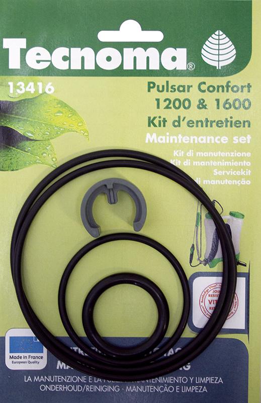 kit entretien pulv risateur tecnoma accessoires entretien pulv risateur. Black Bedroom Furniture Sets. Home Design Ideas